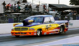 Kindle Motorsports