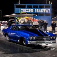 Outlaw Race Engines AZ