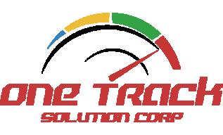 OneTrackSolution
