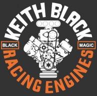 Keith Black RacingEngines